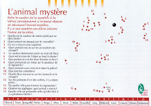 jeu-animal-mystere